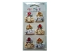 Click here for larger picture - Embellishments - Gift Boxes And Flowers (C8AC007)  £1.29