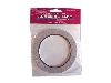 Click here for larger picture - Permanent Double Sided Adhesive Tape - 3mm x 20m  £1.29