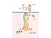 Click here for larger picture - Sitting Pretty (LDPI5004) £3.99