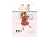 Click here for larger picture - Fairy Wishes (LDPI5012) £3.99