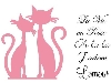 Click here for larger picture - Collectables - French Cats (MDCOL1344) £7.99