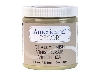 Click here for larger picture - Timeless - Chalky Finish Paint - 8oz Tin (PCLDAADC04) £5.95