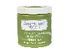 Click here for larger picture - New Life - Chalky Finish Paint - 8oz Tin (PCLDAADC14) £5.95
