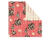 Click here for larger picture - Prima - Blooming Retro - Rain Drop - 12x12  £1.10