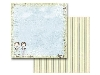 Click here for larger picture - Prima - Jack N Jill - Sugar Skies - 12x12  £1.10