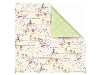 Click here for larger picture - Prima - Sweet Fairy - Precious - 12x12  £1.10