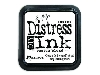 Click here for larger picture - Tim Holtz Distress It Yourself Ink Pad - 3 x 3 £3.75