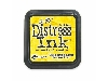 "Click here for larger picture - Tim Holtz Distress Ink Pads - 3 x 3"" Mustard Seed £4.95"
