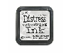 "Click here for larger picture - Tim Holtz Distress Ink Pads - 3 x 3"" Embossing Ink £4.95"