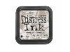 "Click here for larger picture - Tim Holtz Distress Ink Pads - 3 x 3"" Pumice Stone £4.95"