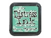 "Click here for larger picture - Tim Holtz Distress Ink Pads - 3 x 3"" Cracked Pistachio (January 2015) £4.95"