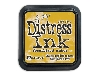 "Click here for larger picture - Tim Holtz Distress Ink Pads - 3 x 3"" Fossilized Amber (April 2015) £4.95"