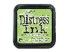 "Click here for larger picture - Tim Holtz Distress Ink Pads - 3 x 3"" Twisted Citron (May 2015) £4.95"