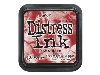 "Click here for larger picture - Tim Holtz Distress Ink Pads - 3 x 3"" Barn Door  £4.95"