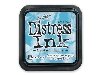 "Click here for larger picture - Tim Holtz Distress Ink Pads - 3 x 3"" Broken China  £4.95"