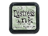 "Click here for larger picture - Tim Holtz Distress Ink Pads - 3 x 3"" Bundled Sage  £4.95"