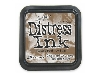 "Click here for larger picture - Tim Holtz Distress Ink Pads - 3 x 3"" Gathered Twigs  £4.95"
