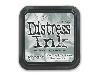 "Click here for larger picture - Tim Holtz Distress Ink Pads - 3 x 3"" Iced Spruce  £4.95"