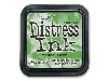 "Click here for larger picture - Tim Holtz Distress Ink Pads - 3 x 3"" Mowed Lawn  £4.95"
