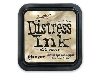 "Click here for larger picture - Tim Holtz Distress Ink Pads - 3 x 3"" Old Paper  £4.95"