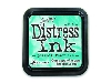 "Click here for larger picture - Tim Holtz Distress Ink Pads - 3 x 3"" Peacock Feathers  £4.95"