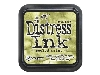 "Click here for larger picture - Tim Holtz Distress Ink Pads - 3 x 3"" Peeled Paint  £4.95"