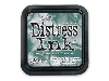 "Click here for larger picture - Tim Holtz Distress Ink Pads - 3 x 3"" Pine Needles  £4.95"