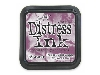 "Click here for larger picture - Tim Holtz Distress Ink Pads - 3 x 3"" Seedless Preserves  £4.95"