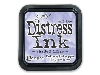 "Click here for larger picture - Tim Holtz Distress Ink Pads - 3 x 3"" Shaded Lilac  £4.95"