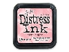 "Click here for larger picture - Tim Holtz Distress Ink Pads - 3 x 3"" Spun Sugar  £4.95"