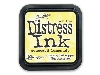 "Click here for larger picture - Tim Holtz Distress Ink Pads - 3 x 3"" Squeezed Lemonade  £4.95"