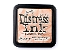 "Click here for larger picture - Tim Holtz Distress Ink Pads - 3 x 3"" Tattered Rose  £4.95"