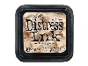 "Click here for larger picture - Tim Holtz Distress Ink Pads - 3 x 3"" Tea Dye  £4.95"
