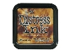 "Click here for larger picture - Tim Holtz Distress Ink Pads - 3 x 3"" Vintage Photo  £4.95"