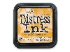 "Click here for larger picture - Tim Holtz Distress Ink Pads - 3 x 3"" Wild Honey  £4.95"