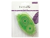 Click here for larger picture - Dovecraft - Easy Fix Dots Removable (TRDCBS59) £2.99