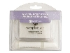 Click here for larger picture - Hampton Art - Glue Pad And Refill (TRHAA0051) £3.99