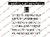 Click here for larger picture - Runic Background Clear Stamp Set  £9.00