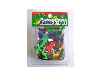 Click here for larger picture - Foil Confetti - Sealife  £1.79