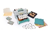 Click here for larger picture - Sizzix Big Shot Die Cutting Starter Kit  £95.99