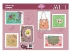 Click here for larger picture - Pattern Book M111 - Botanical Gardens (PG82021)  £7.50