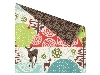 Click here for larger picture - Prima - North Country - Wonderland - 12x12  £1.10