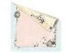 Click here for larger picture - Prima - Pixie Glen- Chip-A-Twit - 12x12   £1.10