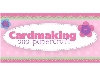 Click here for larger picture - Cardmaking & Papercraft - Current Issue £5.99